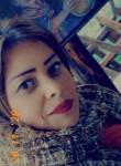Nihel, 37  , Algiers