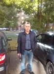 Aleksandr, 46, Staryy Oskol