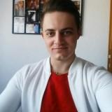 Peter, 23  , Bopfingen