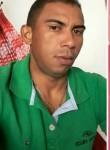 Diog, 31, Goiania