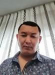 Talap, 34  , Rostov-na-Donu