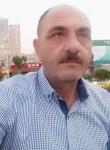 Fonte, 49  , Baku