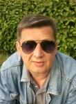 Aleksey, 47, Kiev