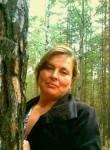 Zinaida, 42, Berezniki