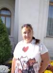 Larisa, 59, Novosibirsk