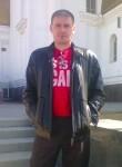 dmitriy, 42, Krasnoyarsk