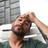 Lorenzo, 42  , Vigliano Biellese