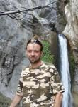 Ilya, 46  , Staraya Kupavna