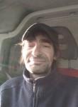 Fabio, 49  , Roseto degli Abruzzi