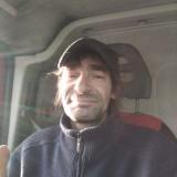 Fabio, 50  , Roseto degli Abruzzi