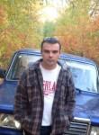 Alexandr, 35  , Ryazan