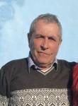 Yuriy, 65  , Kharkiv