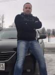 Ed, 34  , Valuyki