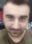 Γιάννης, 24  , Veroia