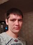 Vanya, 18, Rostov-na-Donu