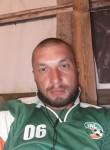 Oleg, 38  , Stakhanov