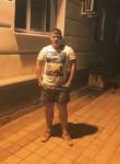 Aleksandr, 31  , Dzerzhinskiy