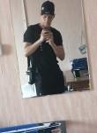 Daniil Myagkov, 20  , Engels