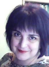 Marina, 53, Ukraine, Kherson