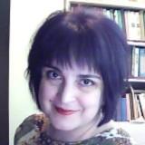 Marina, 54  , Kherson
