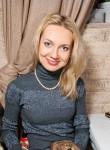 Karina, 33  , Narva