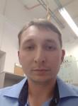 Dmitriy, 30, Nizhyn