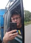 Anton , 22  , Izyum