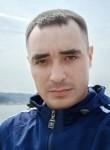 Pasha, 29  , Yuzhno-Kurilsk