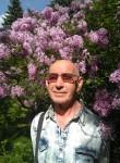 Petr, 58  , Yekaterinburg