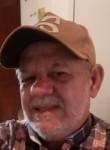 Mario, 64  , Manaus