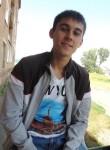 Danil, 23  , Glubokiy