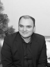 Viktor, 51, Belarus, Minsk