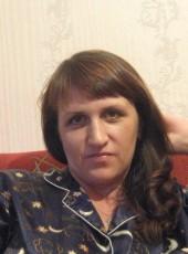 tatyana, 46, Belarus, Mahilyow