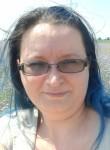 Kate, 36, Gdansk