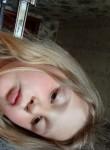 Kseniya, 20, Luhansk