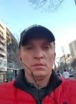 MAKSIM, 33  , Marseille