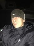 sergey, 28  , Gorodishche (Penza)