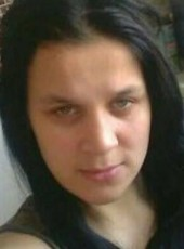 Adelka, 30, Czech Republic, Slavkov u Brna