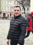 Богдан, 23  , Sokal