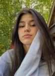 Ana Beauchamp, 18  , Colatina
