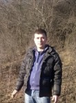 Константин, 38 лет, Полтава