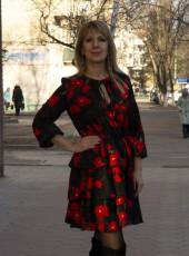 Svetlana, 49, Russia, Vladivostok