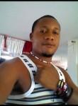 Loveson, 33  , Kourou