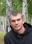 Aleksandr, 37  , Naberezhnyye Chelny
