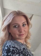 Veronika, 38, Belarus, Navahrudak