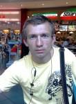 Andrey, 45, Kasimov