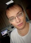 Vladimir, 31, Akademgorodok