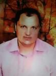 Anatoliy, 38  , Proletarsk