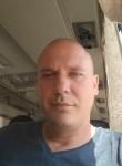 Vasiliy, 35  , Gresovskiy