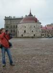 Artem, 35, Velikiy Novgorod